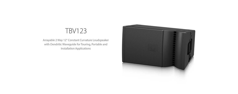 TBV123