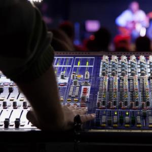 Tìm hiểu các bộ xử lý tín hiệu trong dàn âm thanh