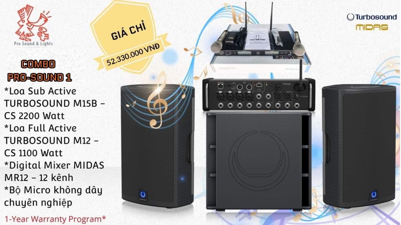 Trọn bộ karaoke 52.330.000