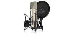 Bí quyết chọn bộ lọc âm thanh micro chất lượng