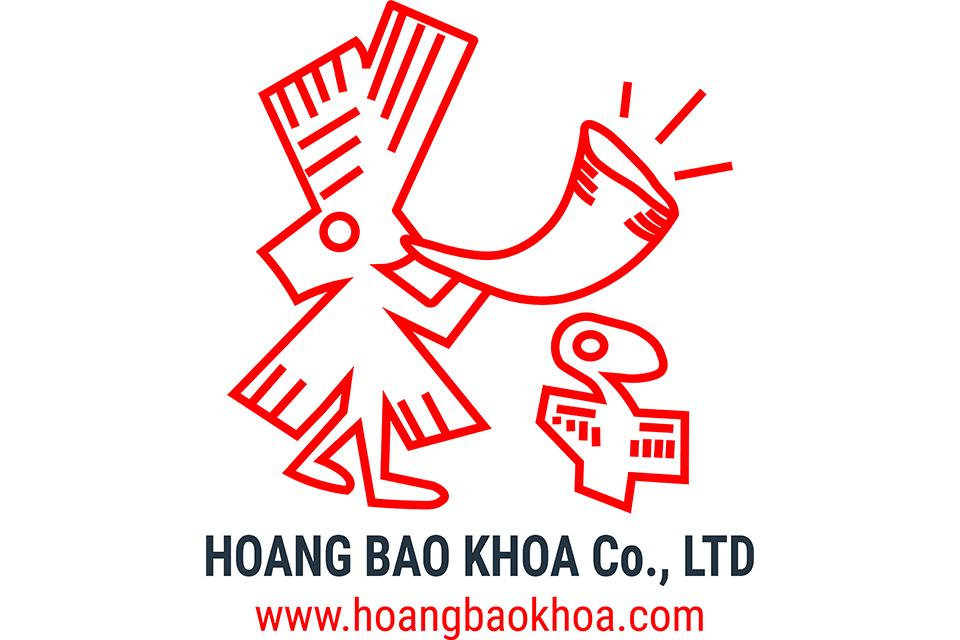 Công ty Hoàng Bảo Khoa tự hào là nhà phân phối và bảo hành sản phẩm duy nhất tại Việt Nam Behringer, Lab.Gruppen, Turbosound, Midas, Meyer Sound, McCauley, Tc Helicon, Tc Electronic, Lake, Tannoy, Bugera, Wave, Astone Microphone, Tannoy, SKB, Baomic...