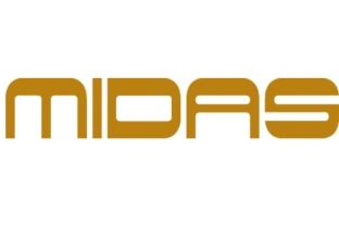 Lịch sử Midas