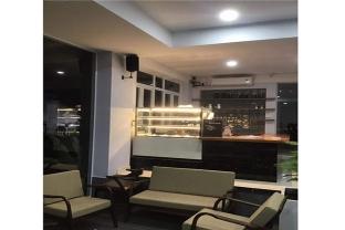 Lắp đặt Âm Thanh với giá tốt tại Nhà Hàng & Coffee Q2