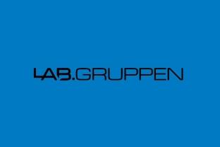 Vê Lab.Gruppen