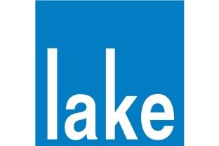 Về LAKE