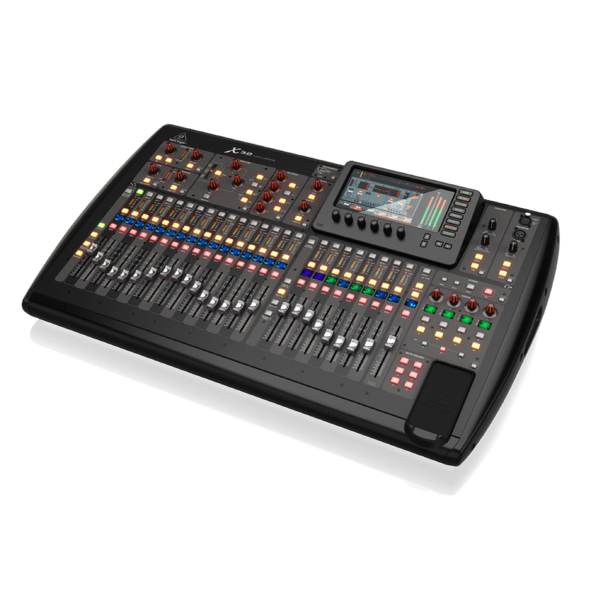 ban-tron-am-thanh-mixer-behringer-x32-2