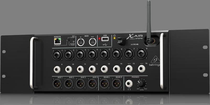 bo-tron-am-thanh-digital-mixer-behringer-xr16-2