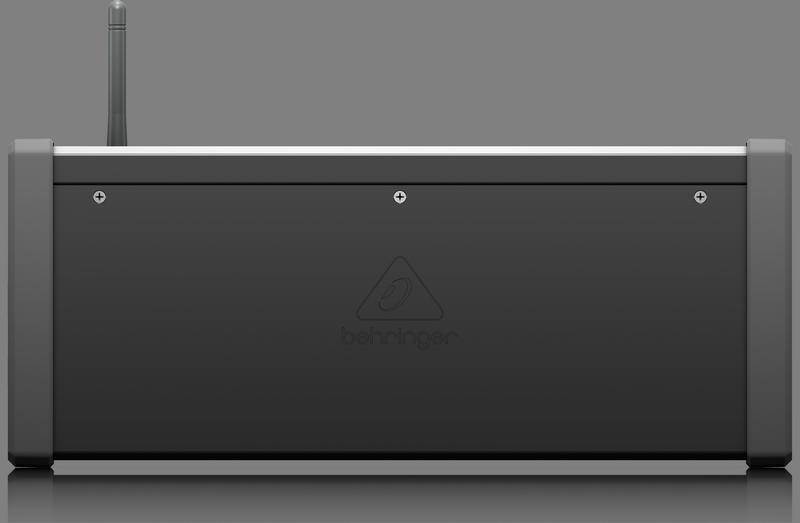 bo-tron-am-thanh-digital-mixer-behringer-xr16-3