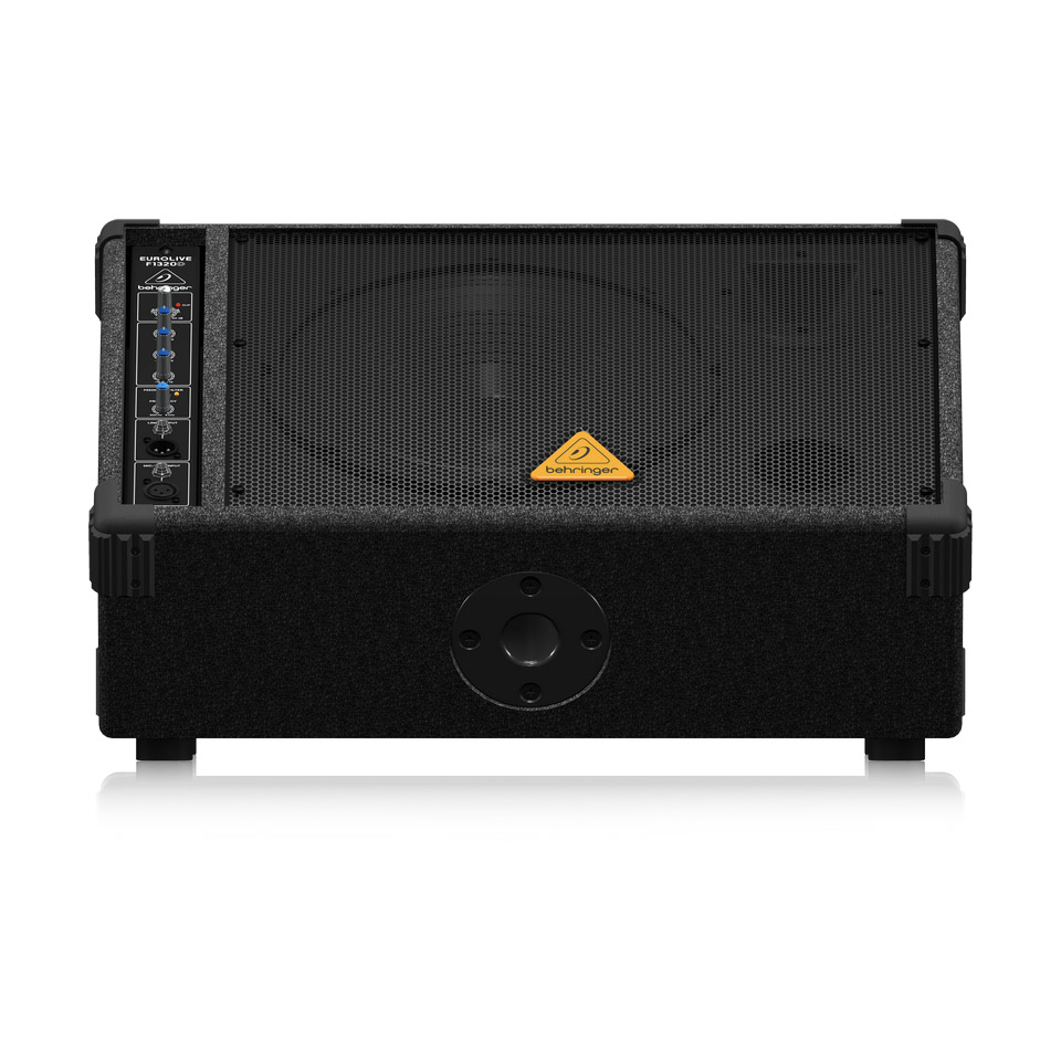 Loa Monitor Liền Công Suất 300w Behringer F1320D