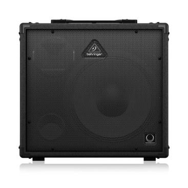 Loa Guitar Amplifier 600w Behringer KXD15