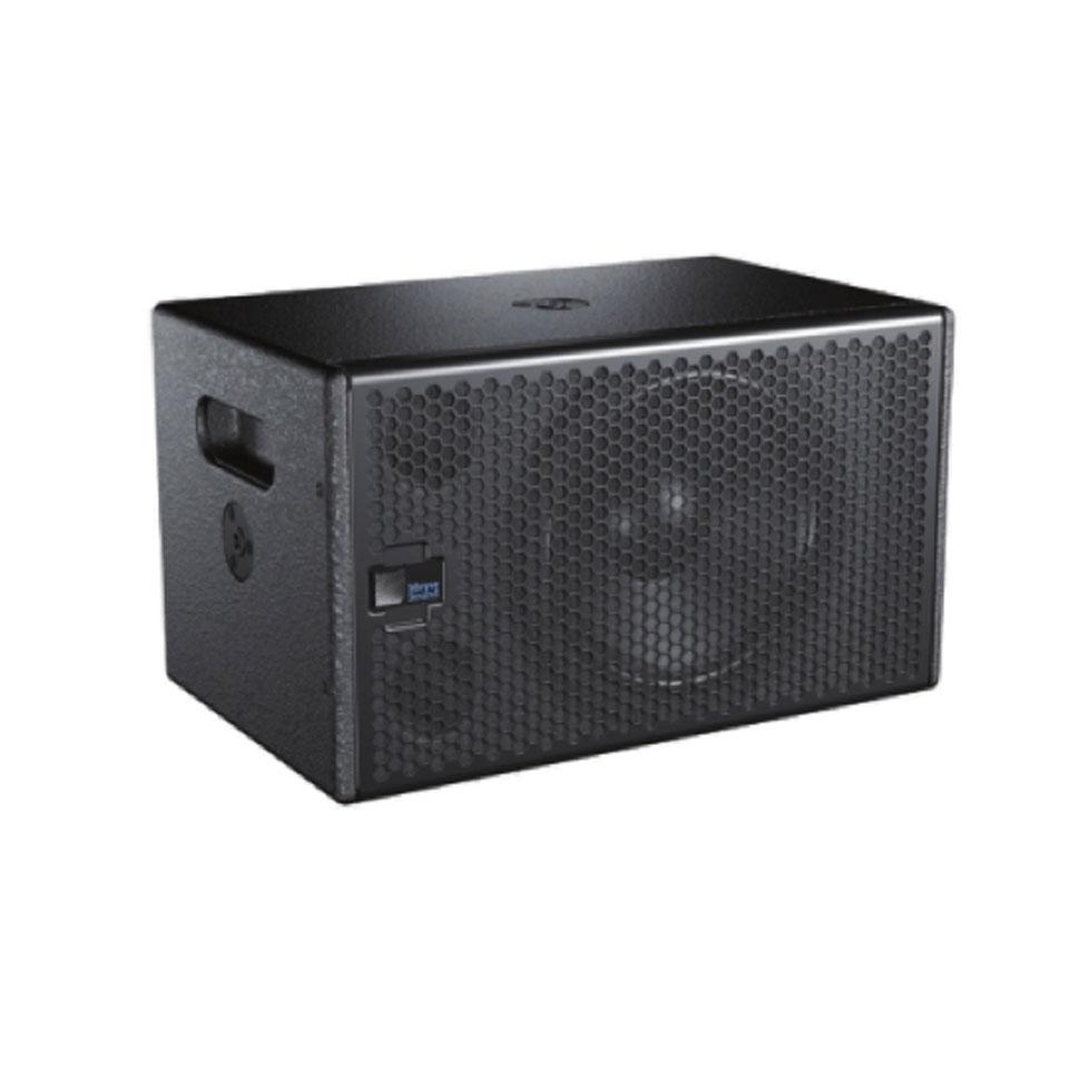 Loa Mid Low Meyer Sound MM-10XP - Giá Call