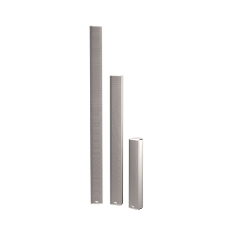Loa Column Meyer Sound Cal 32/64/96 - Giá Call