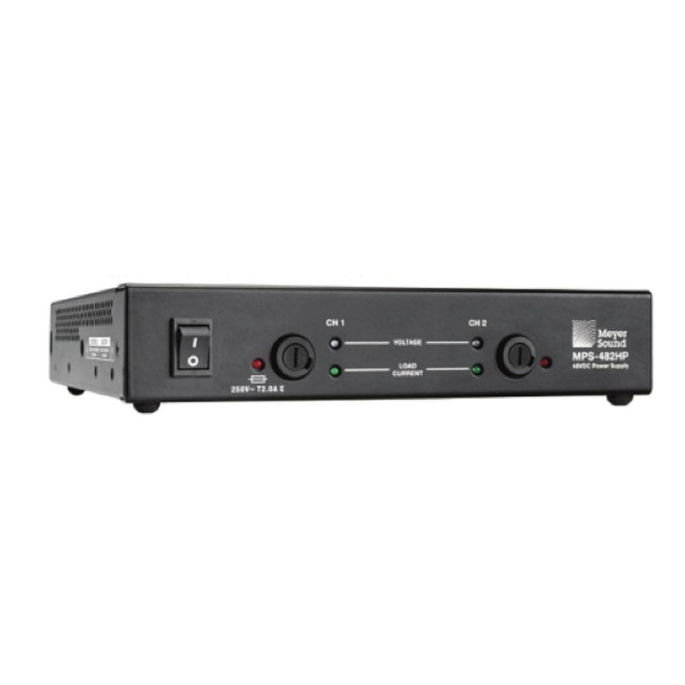 MPS-482HP- Giá Call