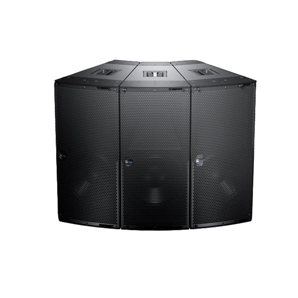 Loa Lắp Đặt 2.550w Meyer Sound JM-1P - Giá Call