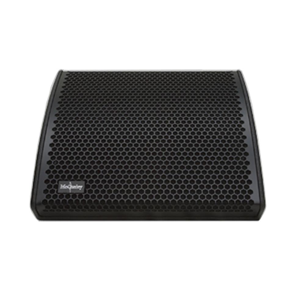 Loa Passive Monitor McCauley SM15 - Giá Call