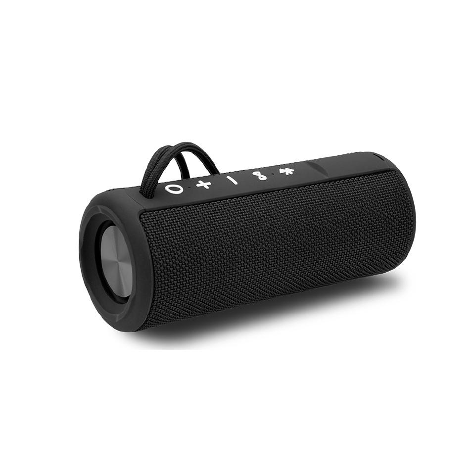Loa Bluetooth Kingta Q12P