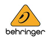 Về Behringer