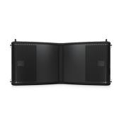 Passive Speakers - Line Array