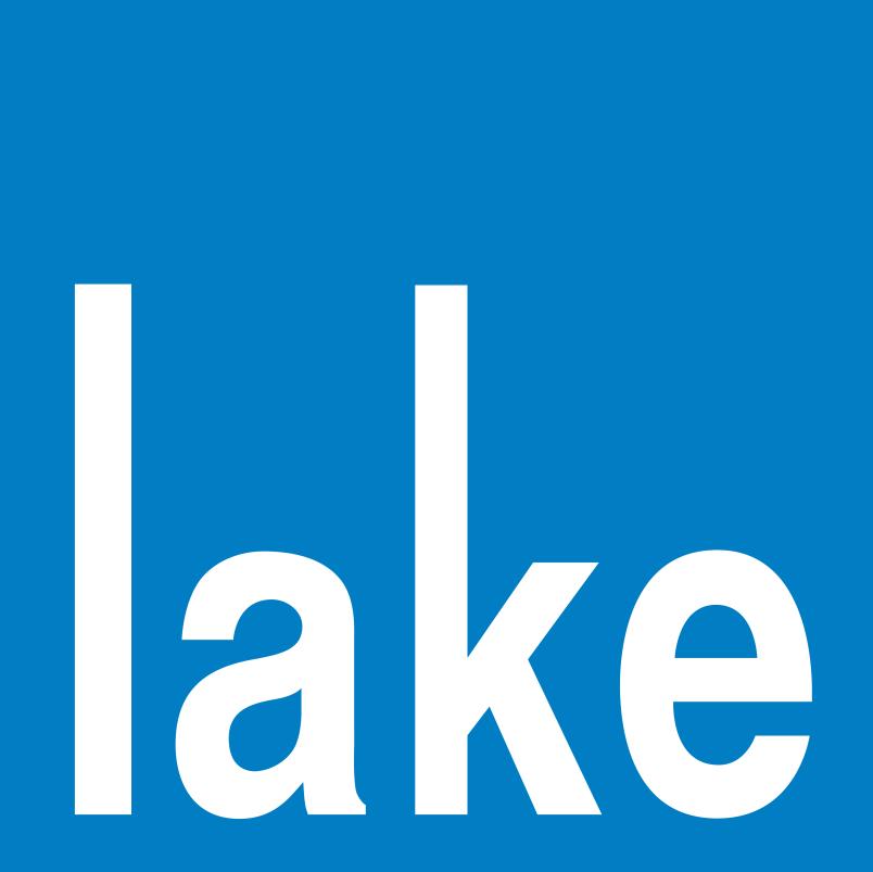 Thương hiệu Lake