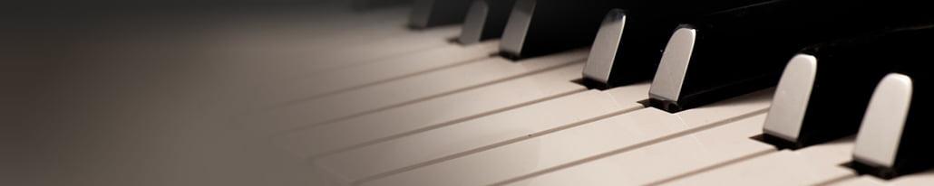 Key & Synth