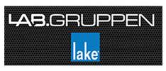 Thương hiệu LAB GRUPPEN - Lake