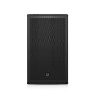 Passive Speakers - Point Source