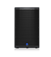 Active Speakers - Point Source