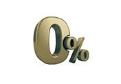 Ưu Đãi Trả Góp 0% Lãi Suất