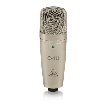 Micro karaoke không dây loại nào tốt? Mẹo nhỏ dành cho bạn