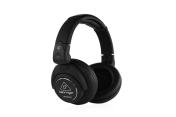 Hướng dẫn cách chọn mua tai nghe headphone nghe nhạc hay nhất