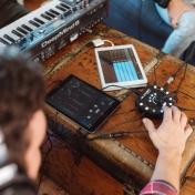 Hướng dẫn kết nối mixer với máy tính đúng kỹ thuật