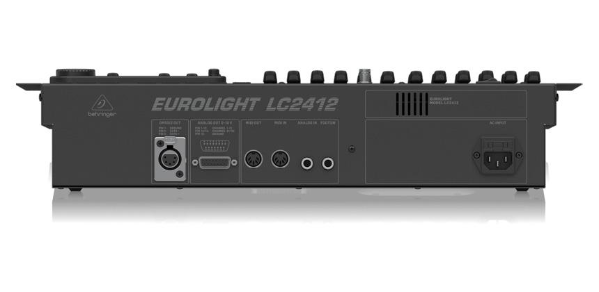 LC2412 V2