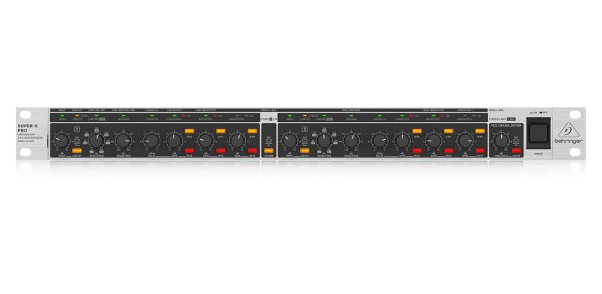 CX3400-V2