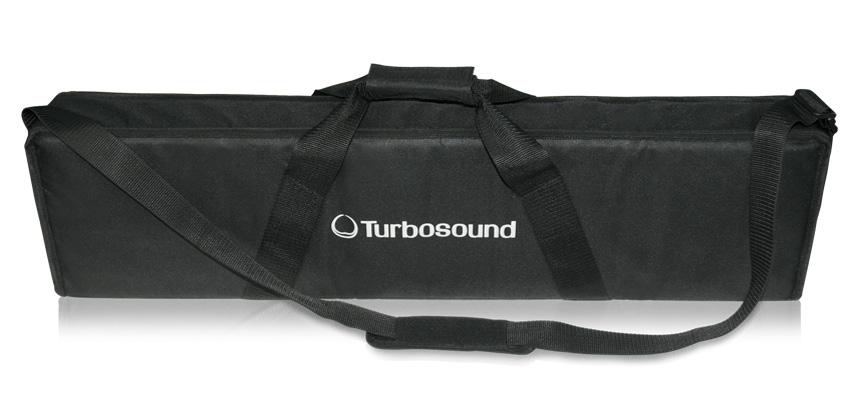 IP2000-TB