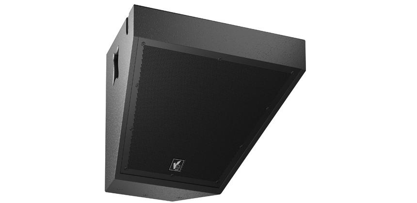 VQ 64DF