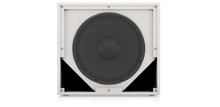 VSX118B-WH