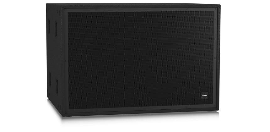 VSX218B
