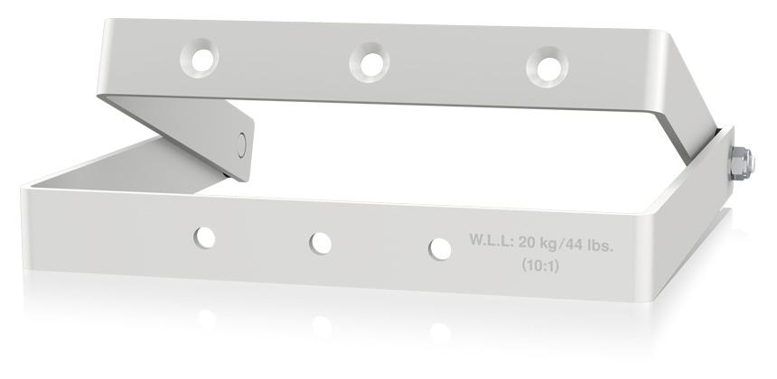 YOKE VERTICAL VX 8/VX 8.2-WH