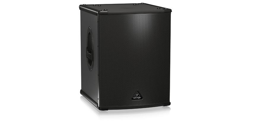 B1500XP L