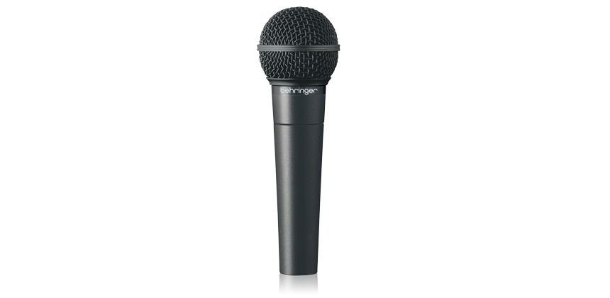 Combo Livestream 2