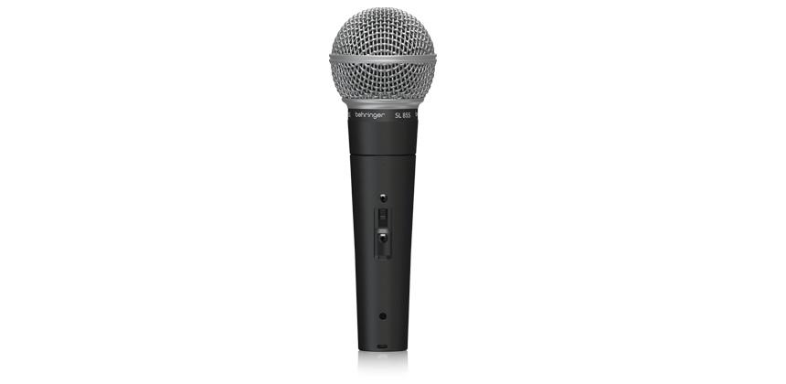 Combo Livestream 7