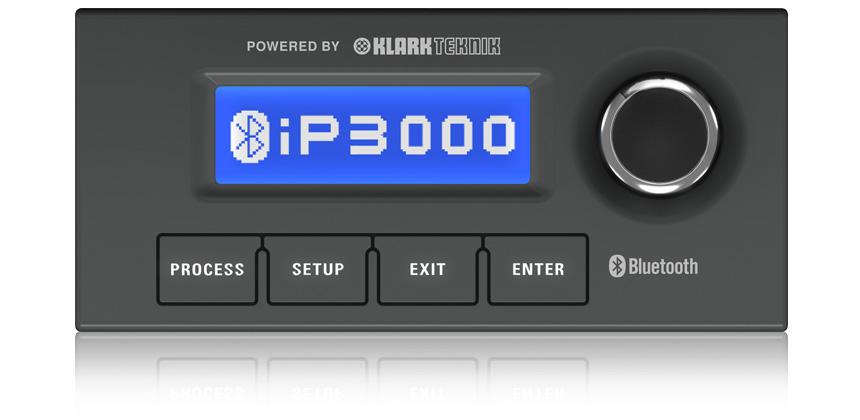 ip3000 o4