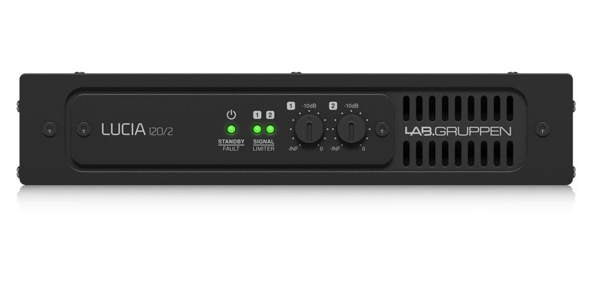 LUCIA-120-2-