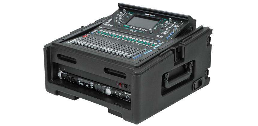 1SKB-R102W
