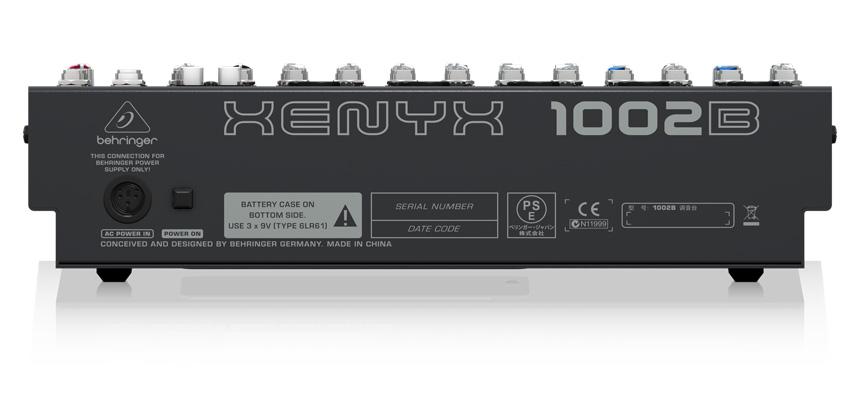1002B