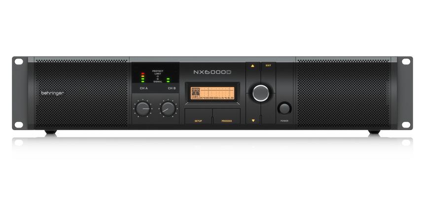 NX6000D-top