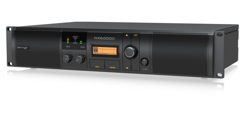 NX6000D-r