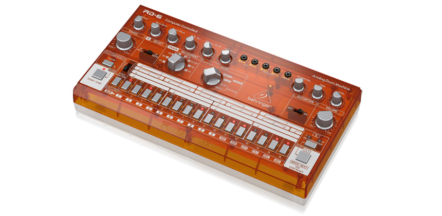 RD-6-TG