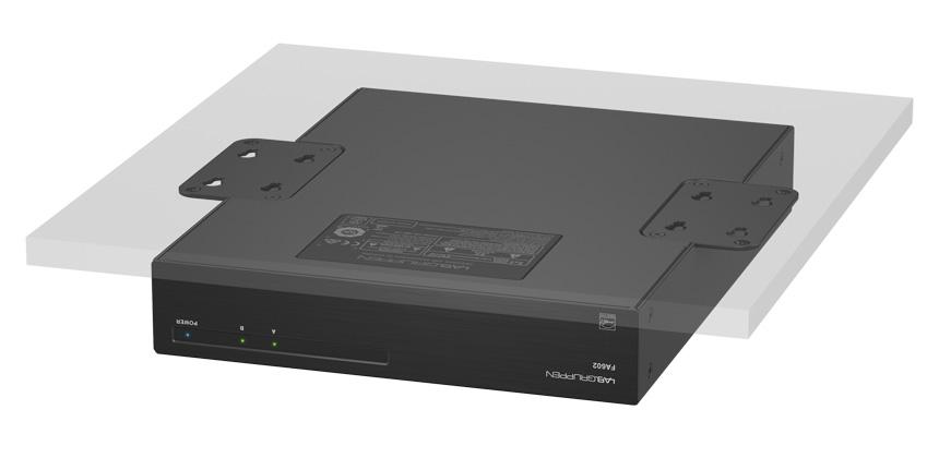 FA602