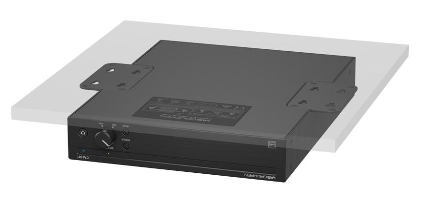 CA1201